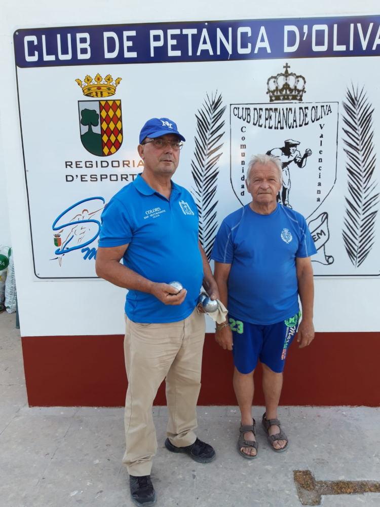 3 premio Miguel y Felipe